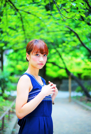 Ps1ps1a47z8574_edited1